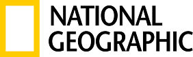 National_Geographic_logo-700x206